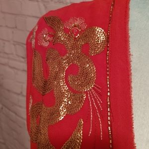 Free People Tops - *NEW PRICE REDUCTION* Womens Blouse